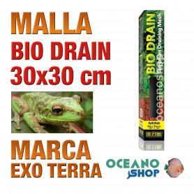 malla-de-drenaje-bio-drain-para-terrarios-mini-30x30-cm-exo-terra