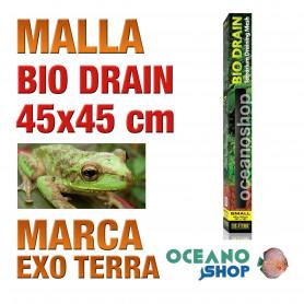 malla-de-drenaje-bio-drain-para-terrarios-small-45x45-cm-exo-terra