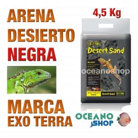 arena-del-desierto-para-terrario-reptiles-y-lagartos-45kg-negra-exo-terra