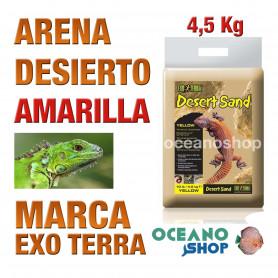arena-del-desierto-para-terrario-reptiles-y-lagartos-45kg-amarilla-exo-terra