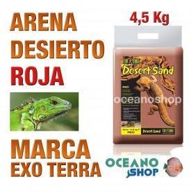 arena-del-desierto-para-terrario-reptiles-y-lagartos-45kg-roja-exo-terra