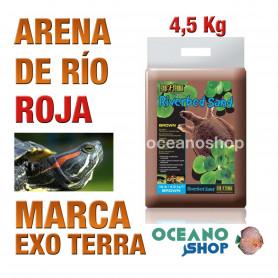 arena-de-río-para-acuarios-y-terrarios-tortugas-45kg-negra-exo-terra