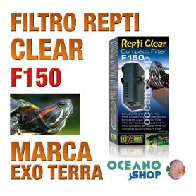 filtro-repti-clear-f150-para-acuarios-tortugas-exo-terra