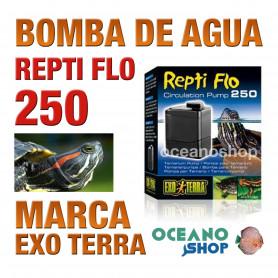 bomba-de-agua-repti-flo-circulation-pump-250-tortugas-exo-terra