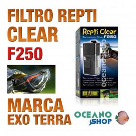 filtro-repti-clear-f250-para-acuarios-tortugas-exo-terra