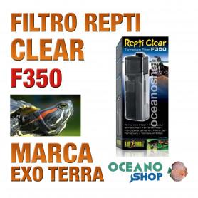 filtro-repti-clear-f350-para-acuarios-tortugas-exo-terra