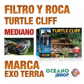 filtro-y-roca-para-tortugas-turtle-cliff-mediano-exo-terra