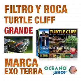 filtro-y-roca-para-tortugas-turtle-cliff-grande-exo-terra
