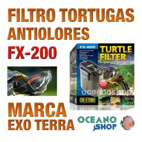 filtro-para-tortugas-externo-fx-200-antiolores-exo-terra