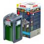 Filtro exterior EHEIM professionel 3 1200xlt