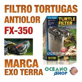 filtro-para-tortugas-externo-fx-350-antiolores-exo-terra