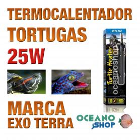 termocalentador-agua-para-tortugas-y-reptiles-acuáticos-25w-exo-terra