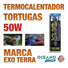 termocalentador-agua-para-tortugas-y-reptiles-acuáticos-50w-exo-terra