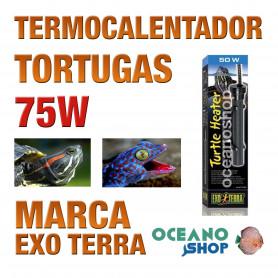 termocalentador-agua-para-tortugas-y-reptiles-acuáticos-75w-exo-terra