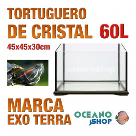 tortuguero-de-cristal-pequeño-45x45x30-cm-60-litros-exo-terra