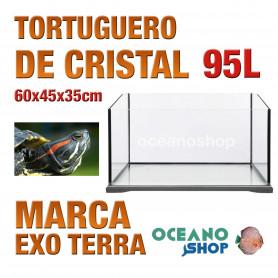 tortuguero-de-cristal-grande-60x45x35-cm-95-litros-exo-terra