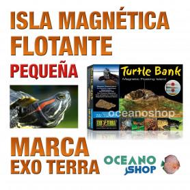 isla-flotante-mágnetica-montículo-para-tortugas-pequeña-exo-terra