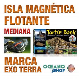 isla-flotante-mágnetica-montículo-para-tortugas-mediana-exo-terra