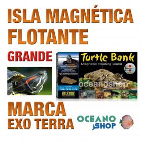 isla-flotante-mágnetica-montículo-para-tortugas-grande-exo-terra