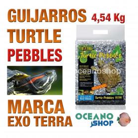 guijarros-naturales-turtle-pebbles-para-tortugas-454-kg-exo-terra