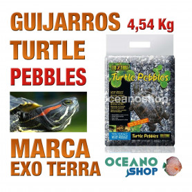 guijarros-naturales-turtle-pebbles-para-tortugas-454-kg-10-a-20-mm-exo-terra