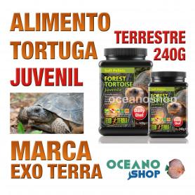 alimento-para-tortugas-de-bosque-terrestres-juveniles-240-gramos-exo-terra