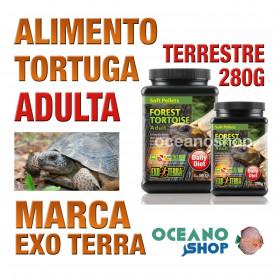 alimento-para-tortugas-de-bosque-terrestres-adultas-280-gramos-exo-terra