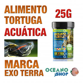 alimento-para-tortugas-acuáticas-25-gramos-exo-terra