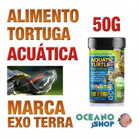 alimento-para-tortugas-acuáticas-50-gramos-exo-terra