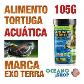 alimento-para-tortugas-acuáticas-105-gramos-exo-terra