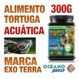alimento-para-tortugas-acuáticas-300-gramos-exo-terra