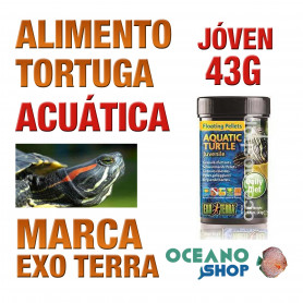alimento-para-tortugas-acuáticas-jóvenes-43-gramos-exo-terra