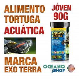 alimento-para-tortugas-acuáticas-jóvenes-90-gramos-exo-terra