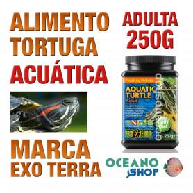 alimento-para-tortugas-acuáticas-adultas-250-gramos-exo-terra