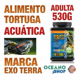 alimento-para-tortugas-acuáticas-adultas-530-gramos-exo-terra