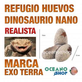 refugio-para-reptiles-huevos-de-dinosario-nano-exo-terra