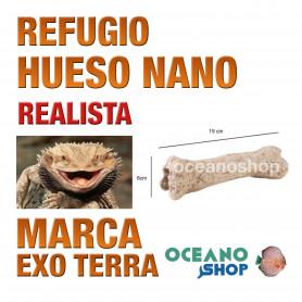 refugio-para-reptiles-hueso-nano-exo-terra