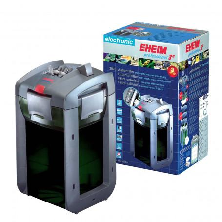 Filtro exterior 2076 EHEIM professionel 3 e 450