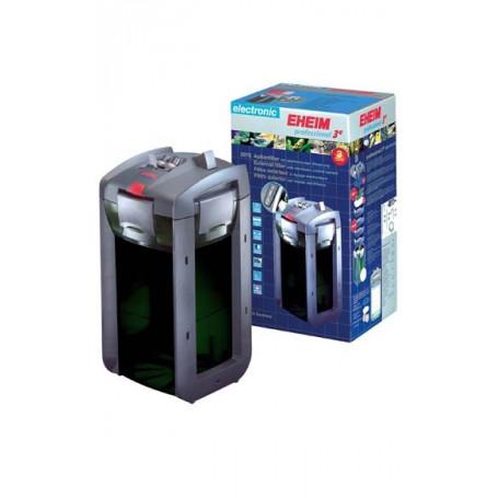 Filtro exterior 2078 EHEIM professionel 3 e 700