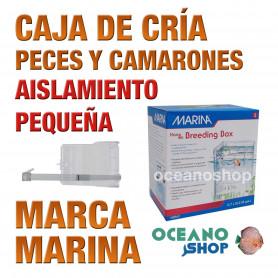 caja-de-cría-o-aislamiento-para-peces-y-camarones-pequeña-07l-marina