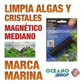 limpia-algas-y-cristales-magnético-para-acuarios-mediano-marina