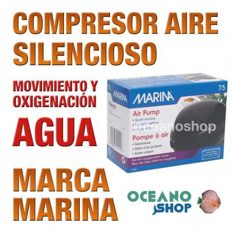 compresor-de-aire-silencioso-para-movimiento-y-oxigenación-de-agua-50-100l-marina