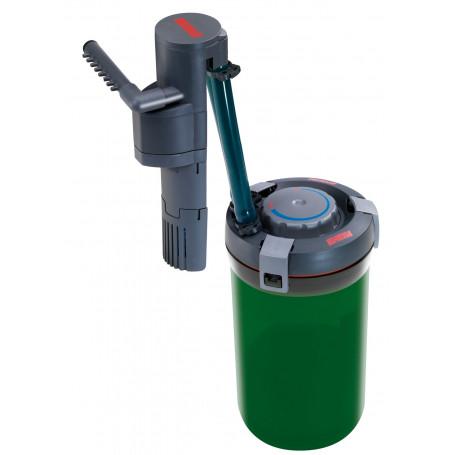 Filtro exterior EHEIM aquacompact 60