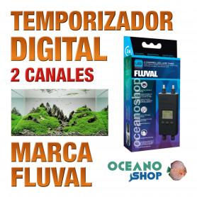 temporizador-digital-2-canales-para-pantallas-led-acuario-fluval