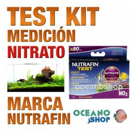 kit-test-medición-de-nitrato-nutrafin