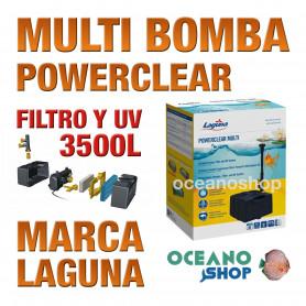 bomba-de-agua-repti-flo-circulation-pump-350-tortugas-exo-terra