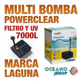 multi-bomba-powerclear-filtro-y-uv-7000l-acuario-laguna