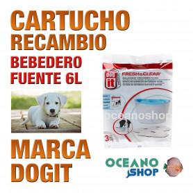 cartucho-recambio-bebedero-fuente-6l-freshclear-dogit