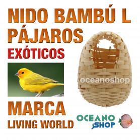 nido-para-pájaros-exóticos-bambú-l-14x11x16cm-living-world