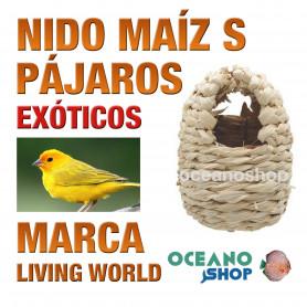 nido-para-pájaros-exóticos-maíz-s-8x9x12cm-living-world